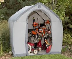 Keter Woodland Lean To Storage Shed by The 10 Simple Portable Storage Sheds Zacs Garden