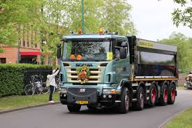 Truckrun Houten 2016 - BIGtruck Agents Searching For Truck Involved In Deadly Hitandrun Kforcom The Long Haul 10 Tips To Help Your Truck Run Well In Old Age Palestinian Strikes Israeli Motorist 28e Peelland Tckrun Sirisnl Are You Financially Equipped A Food Black Market Trucks Run Is Over Catering Future Houten 2016 Bigtruck Duff Simpsons Hit Fandom Powered By Wikia Charity Ennis County Clare September 23 20 Flickr Rundown Pickup Still Use Clorinda Formosa Province Hours Route En Doorkomsttijden Weert 2017 Nedweert24