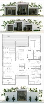 100 Plans For Container Homes Conex Houses Unique Floor Luxury