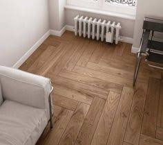 ceramic tile that looks like hardwood in style petrified hickory