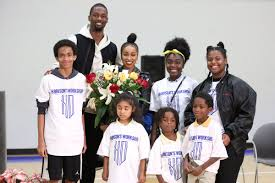 Harrison Barnes (@hbarnes) | Twitter Fg Barnes Maidstone Kent Me15 9yf Noble Is Dying Waterstones In The Uk Thriving Gift Of Christmas For Infant School Suerland College A Bridge Ladies 20th Birthday Party Hypnobirthing Course Options Fulham Clapham Kingston John Talk Session Kinship Carers Liverpool Harrison Hbarnes Twitter Community Pr Peter Group Copduk Cstruction On Another Csr Event Our Going Jonathan Jonathancbarnes