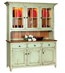 Custom Dining Room Hutch Gallery Heritage Furniture China Cabinets And Hutches Cabinet Ideas Woodworking Plans Decorating Top Of Din