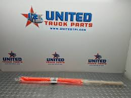 New Flag Pole 18 X 18 Orange Mesh Call For Shipping Quote For Sale ... Biggest Flag Pole Set Up On Any Truck Must See Youtube Portable 20 Telescoping Flagpole Camco 51600 Flags Confederate Photos From Your Car Pinterest Abn Car Stand Rv Mount Tire Drive A Flag Truck Flagpoles Tow Hitch Cover With Holder Inshane Designs Usa Southern United States Buggy 3x5 Ft Jeep Ideas All About Jeeps Bed Stake Pocket Diagram Schematic And Xtreme Series Xiww Concord American Pickup Fresh 2nd 3rd Gen Build Sadsbury Township Parks Recreation Repating Of The Flag Pole