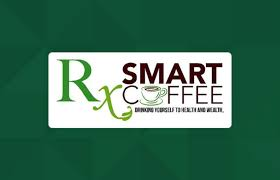 Rx Smart Coffee Announced Their ICO On October 6 2017 To Allow Transparency For Present And Potential Investors Of Inc