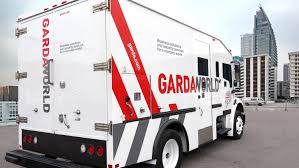 100 Armored Truck Richmond Hill Father And Son Charged With Heist