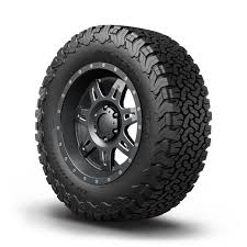 4 New LT255/75R17 BF Goodrich All Terrain T/A KO2 111/108S Bw Tires ... Bf Goodrich All Terrain Ta Ko Truck 4x4 Used Good Tyres 26517 Unsurpassed Bf Rugged Tires Bfgoodrich Trail T A 34503bfgoodrichtruckdbustyrerange Oversize Tire Testing Allterrain Ko2 Goodyear And Rubber Company Truck Dunlop Tyres Car Lt27565r20 Allterrain The Wire Hercules Adds Two New Ironman Iseries Medium Tires Motoringmalaysia Commercial Vehicle Bus News Australia All Terrain Off Road Baja 37x1250r165lt