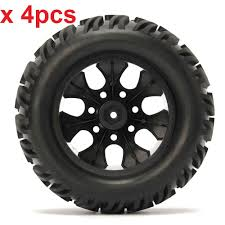 4PCS #Wheel Rim & Tires HSP 1:10 #Monster #Truck RC Car 12mm Hub ... 12mm 110 Monster Truck Wheel Rim Tires Rc Car Parts Hub Gizmo Toy Rakuten Ibot Rc Big Offroad 4x4 18 Rtr Electric 4pcs 32 Rubber Wheels 150mm For 17mm Lamborghini Sesto Elemento For Spin Wtb Truggy Tech Forums Free Stock Photo Public Domain Pictures 4pcs Hsp 88005 Everybodys Scalin The In The Sky Keep Turnin Squid Gear Head Champ 190 Vintage Style Beadlock Truck Stop Revolver 14mm Hex 2 Stablemaxx Black Reely Truck Tractor Retro From Conradcom Jconcepts New Release And Blog