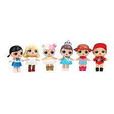 Dolls Portable Kids Play Storage Bag Toys Rug Box For Fingerling Monkey