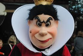 Halloween Theme Park Uk by Uk Disney Fan