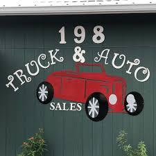 100 Canton Truck Sales 198 Auto Photos Facebook