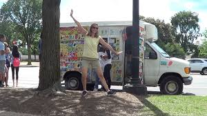 Mom Dances To Hail To The Chief Remix Song When She Visits ... Talley Montana Of 300 Og Bobby Johnson Remix Shot By Ice Cream Truck Impozible Youtube Song Trapjersey By Alex Truckin Twink From Bout To Blow 10 Dope Songs You Discography Peace Bisquit Ranked 2017s 20 Biggest Songs The Summer Bombpop Smacka Trap Djwolume Wutang South Shore Ave Instrumental Cazwell Pandora Tag Youre It Melanie Martinez Wiki Fandom Powered Wikia