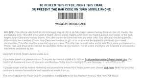 Polo Ralph Lauren Coupon – PhillyKo Korean Community In PA ... Wrangler Coupon Code Free Shipping Cupcake Coupons Ronto Fye Memorial Day Coupon Doctors Care Free For Bewakoofcom Guitar Center Babies R Us Ami Promo Space Nk Gamestop Guitar Hero Ps3 July 4th Center 25 Off Promo Discount Codes Sam Ash Music Pizza Hut Factoria Taylor Guitars Slickdeals Guns Arc Teryx Equipment Inc Factory Store Cash Central 2019