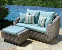 Sams Club Patio Furniture by Replacement Cushions Outdoor Furniture Costco Replace Sams Club
