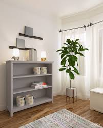 Crate And Barrel Strive Desk Lamp by Style Inspiration Archives Page 2 Of 3 Modsy Blog