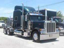 100 Craigslist Mcallen Trucks El Paso Tx Cars By Owner Best Car Reviews 20192020 By