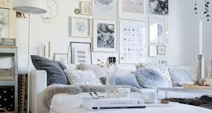 grosser sitzhocker im wohnzimmer schön bei dir by depot