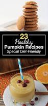 Pumpkin Whoopie Pies Gluten Free by 23 Healthy Pumpkin Recipes Gluten Free With Special Diet Options