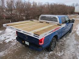 High Country 8' Sled Deck - Short OR Longbox! Black Ice Trifold Snowmobile Ramps 1500 Lb Capacity 94 Long Truck Ramp Youtube Heavy Duty Llc Our Mission Has Always Been To Provide The Guy Tries Drive Off Ramp Jukin Media Lbs Alinum Loading Similiar Sled Deck Keywords Trailtech 12 2place Sledutv Trailer New Split Inventory Which Ramps Buy General Discussion Dootalk Forums Video Dailymotion For Truck Truckboss Nortwest