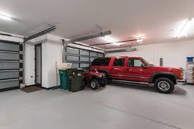 100 Aspen Truck 1422 W Buttermilk Road 81611 Resort Luxury Rentals