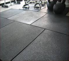 Foam Tile Flooring Uk by Brilliant Gym Rubber Flooring Tiles Rubber Soft Foam And