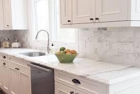 Kitchen Backsplash Ideas With Granite Countertops Kitchen Backsplash Tile Made Tiles Ceramic Tiles