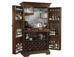 Bar : Vintage Home Bars Vintage Home Bar Furniture For Sale Home ... Ertainment Armoire For Flat Screen Tv Abolishrmcom 50 Creative Diy Tv Stand Ideas Your Room Interior Stands Consoles Tables Mathis Brothers Bar Amazing Bar Armoire Fniture Vintage Hidden Cocktail Antique Formal Armoires Inessa Stewarts Beautiful Classic White Carved Wood Small Cabinets With Doors And Mid Century Handpainted Mid Century Modern Blackcrowus Liquor Cabinet Cabinet Flat Screen Tv Pocket 8 Image Used Wardrobes Chairish