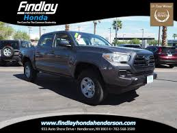 100 Craigslist Las Vegas Cars And Trucks For Sale By Owner Toyota Tacoma For In NV 89152 Autotrader