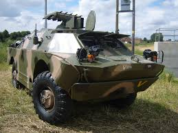 Your First Choice For Russian Trucks And Military Vehicles - UK Russian Your First Choice For Russian Trucks And Military Vehicles Uk 2016 Argo 8x8 Amphibious Atv Review Gibbs Amphibious Assault Vehicle Boat Cars Image Result Car Sale Anchors Away Pinterest Imp Item G5427 Sold May 1 Midwest Au 1944 Gmc Dukw Army Duck Ww2 Truck Wwwjustcarscomau Ripsaw Extreme Vehicle Luxury Super Tank Home Another Philippine Made Phil 1998 Recreative Industries Max Ii Croco 4x4 Military Comparing A 1963 Pengor Penguin To 1967 Beaver By
