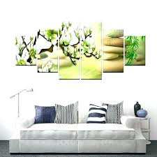 Awesome Bedroom Wall Paintings Pictures