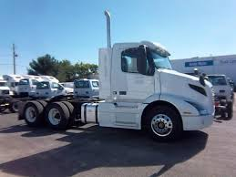 2018 Volvo Vnr64t300, Indianapolis IN - 5004013231 ... 2018 Ford F350 Sd For Sale In Indianapolis Indiana Www Test Service Page Andy Mohr Honda Wins 65m In Dispute With Volvo Trucks Ford Dealership Plainfield In Stores Automotive Commercial Brochure F150 Lariat Certified Preowned Near Me Lvo Vnr64t300 Hyundai Dealer Ettsville