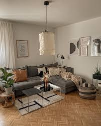 cozy vibes wohnzimmer livingroom