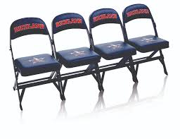 Courtside Logo Chairs | GV Pro Tables - GVPro Tables - Madison, WI Amazoncom San Francisco 49ers Logo T2 Quad Folding Chair And Monogrammed Personalized Chairs Custom Coachs Chair Printed Directors New Orleans Saints Carry Ncaa Logo College Deluxe Licensed Bag Beautiful With Carrying For 2018 Hot Promotional Beach Buy Mesh X10035 Discountmugs Cute Your School Design Camp Online At Allstar Pnic Time University Of Hawaii Hunter Green Sports Oak Wood Convertible Lounger Red