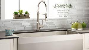 Kitchen Sink Stl Menu by Bathroom Kitchen Home Decor Outdoor U0026 More