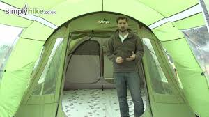 Vango Tigris 400XL + Canopy - Www.simplyhike.co.uk - YouTube Tent Canopies Exteions And Awnings For Camping Go Outdoors Vango Icarus 500 With Additional Canopy In North Shields Tigris 400xl Canopy Wwwsimplyhikecouk Youtube 4 People Ukcampsitecouk Talk Advice Info Tent Shop Cheap Outdoor Adventure Save Online Norwich Stanford 800xl Exceed Side Awning Standard 2017 Buy Your Calisto 600 Vangos Tunnel Style With The Meadow V Family Kinetic Airbeam Filmed 2013