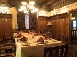 Ahwahnee Dining Room Menu by El Tovar Dining Room El Tovar Hotel Audley Travel Amusing El
