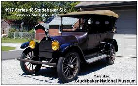 Weight Of Studebaker 1917 ED 7 Passenger Touring - Studebaker ... Studebaker Drivers Club Forum Gary Warners 1941 12 Ton Chevs Of The 40s News Events Us 6 Blogs Mv Restorations Hmvf Historic New Ww2 2 Ton Truck In 143 O Gauge 1953 Pickup Restored Erskine 1929 Fire Truck Rockne Antique Automobile Champ Trucks At South Bend May 2018 Studebaker Truck Talk 3r28 For Sale On Bay M275 25ton 6x6 Arcticchatcom Arctic Cat 52 Studevette Ls1tech Camaro And Febird Projects Cutting Up A 54 Pickupoh Yeah The 1948 Studebaker Pickuprrysold Hamb