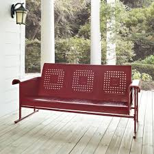 100 garden glider plans sears patio furniture as home depot