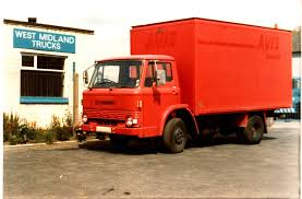 Company History – Keltruck Limited Avis Truck Rental Speeding Youtube 15 U Haul Video Review Box Van Rent Pods How To Vehicle Hire Yorkshire Car Minibus Arrow Moving Atamu Ryder Wikipedia And Transport Wendouree Budget Group Brand Business Unit Logos Matchbox Superkings K292 Ford A Luton White Cab Usaa Car Rental With Hertz Using Discount Codes Discount Rentals 204 Oxford St