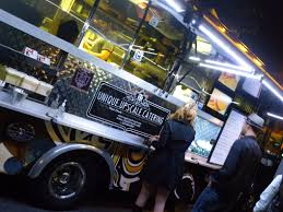 The Food Truck Phenomenon - Mobile Food News Heres A List Of The Top 20 Food Trucks In America Eater The Unemployed Eater May 2013 Vintage Thru Year December Kit Pattern Buttermilk Red Velvet Pancakes Cheesy Pennies Donuts Is There Anything They Cant Do 7 Orlando Local You Must Try Gold Nugget Truck Turns Turtle Digital Commonwealth Koi Gourmet Food Craveto The Story Of Three August Westside Truck Central Shellevation La Breakfast Style Nbc Southern California Bun Boy Eats First Thursdays On Melrose Food Trucks