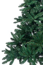 6ft Christmas Tree by 6ft Artificial Christmas Tree Patton Fir Uniquely Christmas Trees