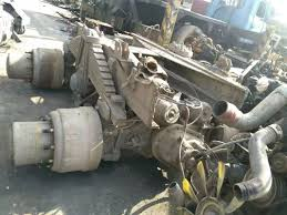 Used Double Axle For Sale/ Sinotruk HOWO/ST16 HC16/shacman/faw ... Caterpillar C18 Engine Parts For Sale Perth Australia Cat Used C13 Truck Kcb21066 Dd Diesel 3508b React Power Uneedenginescom Daf Engines 1260 Xf8595 Used 2006 Acert Truck Engine For Sale In Fl 1082 10 Best Trucks And Cars Magazine Volvo D7 Brochure Ironman3 Buy 2005 Mack E7427 Assembly 1678