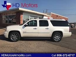 100 Used Trucks For Sale In Amarillo Tx Buy Here Pay Here Cars For TX 79101 H D Motors