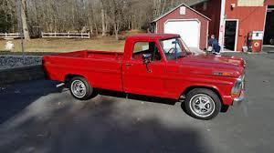 Ford F100 Pickup In New Jersey For Sale ▷ Used Cars On Buysellsearch Used Pickup Trucks For Sale In Ga Best Truck Resource New 2019 Ram 1500 For Sale Near Pladelphia Pa Cherry Hill Nj And Cars In West Long Branch Autocom Attractive Old By Owner Collection Classic 3 Arrested Tailgate Thefts From Ford Pickup Trucks Njcom Chevrolet S10 Classics On Autotrader Lifted Youtube Custom Sales Monroe Township Home Depot
