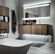 small bathroom badgestaltung modernes