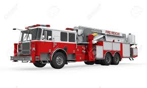 Fire Rescue Truck Stock Photo, Picture And Royalty Free Image ... Washington Zacks Fire Truck Pics Pt Asnita Sukses Apindo 02 Rescue 3000 Single Educational Toys End 31220 1215 Pm Photos Pierce Quantum Sckton Filememphis Dept Rescue Truck Memphis Tn 120701 013jpg Light Us City Fireman Simulatorfire Brigade Game Android Apps Maker American Lafrance Closes In 2014 Firehouse Isolated On White Stock Illustration 537096580 Firerescueems Of North Carolina Winstonsalem Department Unveils Heavy Local New 2 Brand New Water Vehicles Designed Specially For