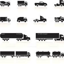 Black Symbols Cartoon Trucks Stock Vector Art & More Images Of Back ... Car Cartoons For Children Police Cartoon Fire Trucks Cartoon Trucks Stock Vector Art More Images Of Car 161343635 Istock Monster Truck Stunts Video Children Flat Style Colorful Illustration Learn Fruits Surprise Eggs Compilation Kids About Abc Songs Animation By Kids Rhymes Free Download Clip On Cartoons Best Image Kusaboshicom Delivery Truck Royalty Carl The Super With Tom Tow And Pickup In
