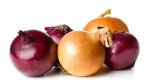 Great Benefits Of Onions For Men
