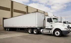 FreightWaves On Twitter: