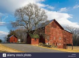 Old Red Barns And Tree On Country Road In Upstate New York Stock ... Red Barn Under Storm Clouds Stone Arabia Mohawk Valley Of New And Farms In York State Background 20 Barn Ln For Rent Middletown Ny Trulia Properties Home Autumn Gordon W Dimmig Photography Kuglers Photo Print Red Barn Keene Valley Adirondack Mountains New York 157 Road Cobleskill 12157 201709973 Upstate Reflections Late Afternoon Columbia County On Hoosick St In Troy Im The Only One My Family With Snow Covered Trees Winter Stock Image Dutchess Daniel Contelmo Architects