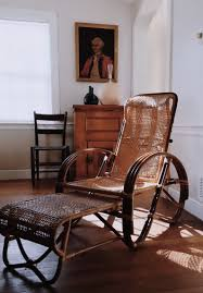 SALE Rattan Chair, Rattan Reclining Lounger And Ottoman, Rattan Chair And  Ottoman, Rattan Recliner, Rattan Ottoman, 1950s Rattan Recliner Bamboo Rattan Children Cane Rocking Chair 1950s 190802 183 M23628 Unique Set Of Two Wicker Chairs On Vintage Childrens Fniture Blue Heywoodwakefield American Victorian Natural Wicker Ornate High Back Platform For Sale Bhaus Style Lounge 50s Brge Mogsen Model 157 Chair For Sborg Mbler Set2 Cees Braakman Pastoe Flamingo Rocking 2menvisionnl Beautiful Ratan In The Style Albini 1950 Pair Spanish Chairs Ultra Rare Vintage Rattan Four Band 3 4 Pretzel Cut Out Stock Images Pictures Alamy